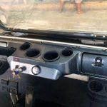 black-villager-golf-cart-fold-back-seat-05