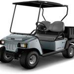 Club Car CarryAll 100