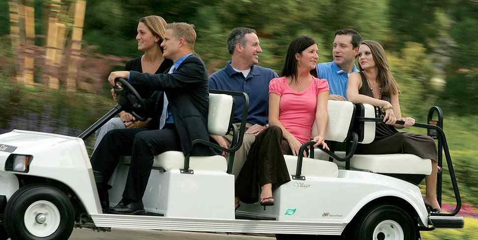 club-car-villager-6-golf-cart