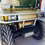 golden-villager-golf-cart-01