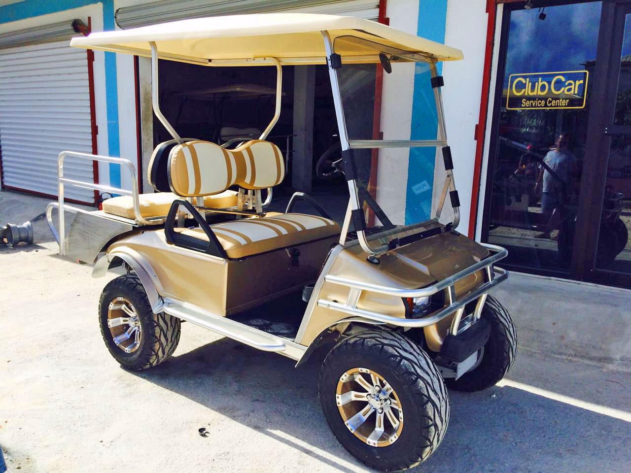 golden-villager-golf-cart-02