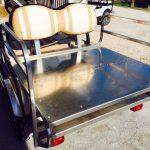 golden-villager-golf-cart-05