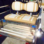 golden-villager-golf-cart-06