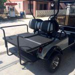 grey-villager-golf-cart-fold-back-seat-01