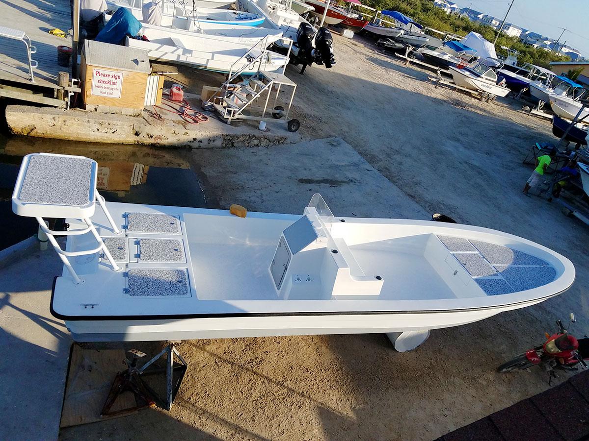permit-23-boat-07