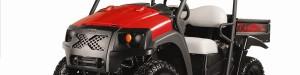 Club Car XRT 950