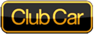 Club Car Official Distributor