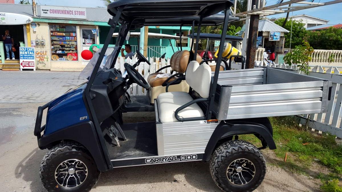 carryall-300-golf-cart-blue-01