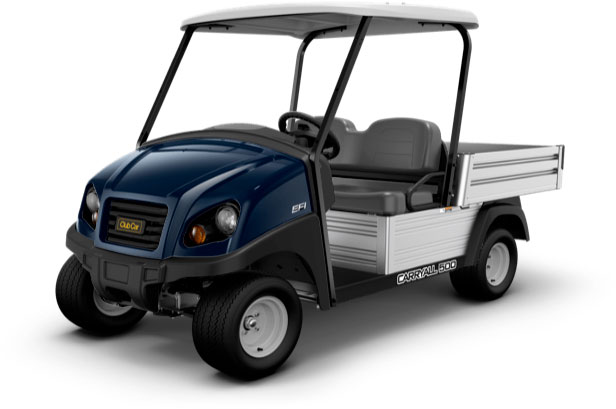 club-car-carryall-500-front