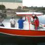 roger-tiburon-25-01