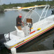 david-bakr-refurbished-boat-custom-t-top-01
