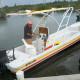 david-bakr-refurbished-boat-custom-t-top-01