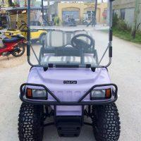 purple-xrt-golf-cart-lisa-02