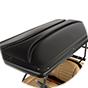Onward Golf Cart Long Canopy Top