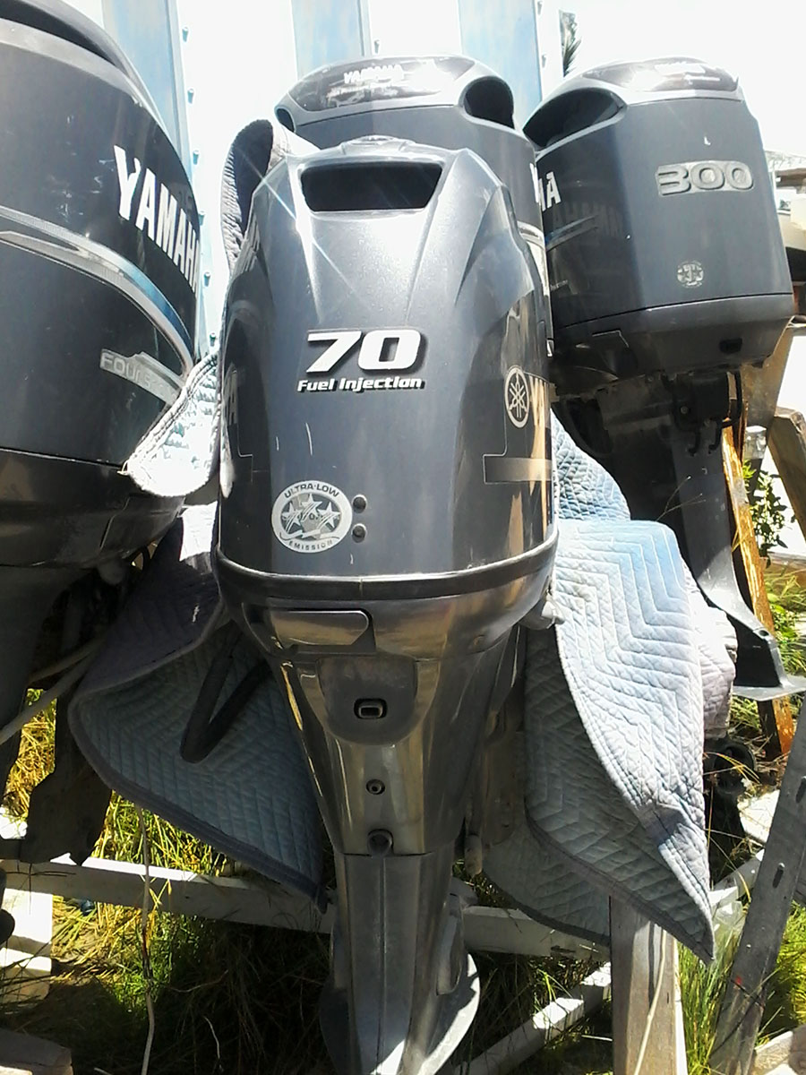 70-hp-yamaha-4stroke-engine-01