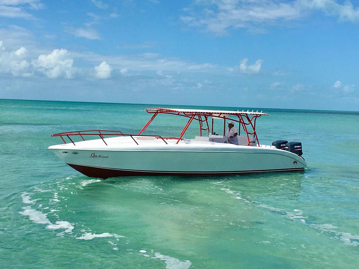 used-dorado-34-boat-star-kissed-02